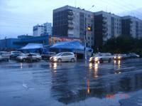 http://images.vfl.ru/ii/1628192163/3ff13015/35401657_s.jpg