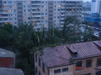 http://images.vfl.ru/ii/1628192164/b8a758e4/35401659_s.jpg