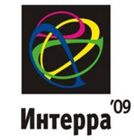http://images.vfl.ru/ii/1628192873/f1d4c7c0/35401731_s.jpg
