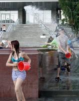 http://images.vfl.ru/ii/1628193032/9a95ba58/35401759_s.jpg