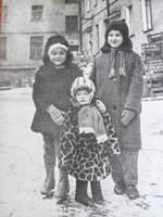 http://images.vfl.ru/ii/1628232134/90202b63/35404069_s.jpg