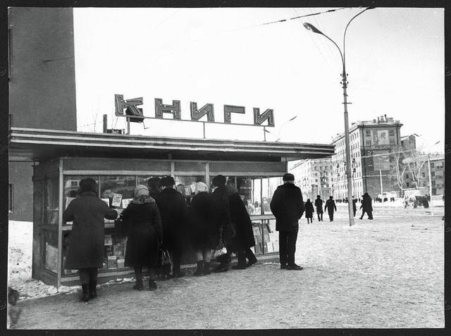 http://images.vfl.ru/ii/1628359387/6f4aa274/35422178_m.png
