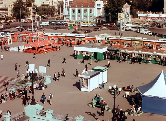 http://images.vfl.ru/ii/1628773626/6ae9dfec/35476274_m.jpg