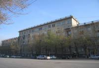 http://images.vfl.ru/ii/1629013029/c86faf38/35500634_s.jpg