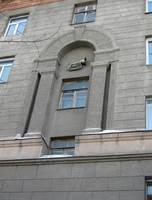 http://images.vfl.ru/ii/1629044835/f8dace92/35505164_s.jpg