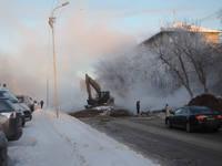 http://images.vfl.ru/ii/1629134135/bc8983bd/35516740_s.jpg
