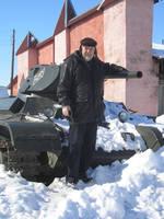 http://images.vfl.ru/ii/1629134833/44e6ac66/35516885_s.jpg