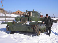 http://images.vfl.ru/ii/1629134833/b7b942a2/35516886_s.jpg