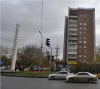 http://images.vfl.ru/ii/1629205553/3204b46a/35527054_s.jpg