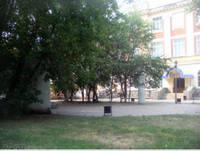 http://images.vfl.ru/ii/1629206453/f0625272/35527295_s.jpg