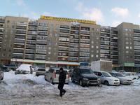 http://images.vfl.ru/ii/1629207137/f2619877/35527459_s.jpg