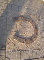 http://images.vfl.ru/ii/1629207632/3545be0f/35527567_s.jpg