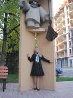 http://images.vfl.ru/ii/1629207679/325d24fa/35527577_s.jpg