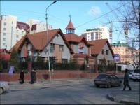 http://images.vfl.ru/ii/1629207773/3794cd53/35527596_s.jpg