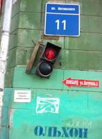 http://images.vfl.ru/ii/1629221821/273495f2/35531575_s.jpg