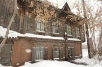 http://images.vfl.ru/ii/1629222101/fbbfc951/35531643_s.jpg