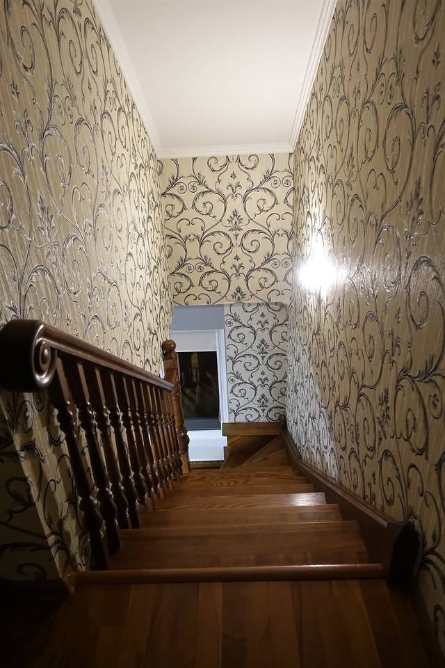 Калининградская квартира