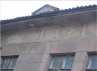 http://images.vfl.ru/ii/1629391702/6b4275ba/35556208_s.jpg