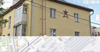 http://images.vfl.ru/ii/1629392860/059b6578/35556450_s.jpg