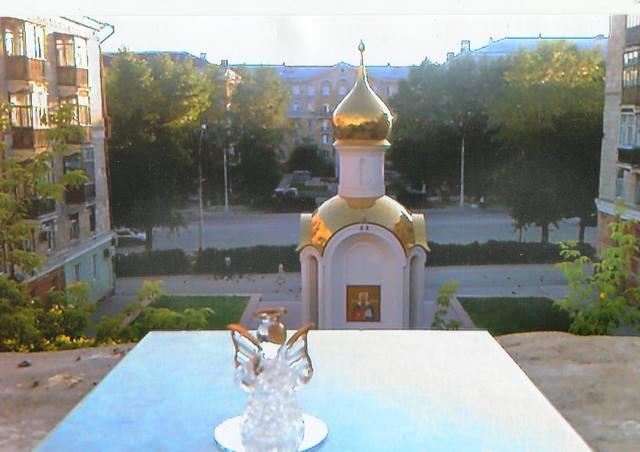 http://images.vfl.ru/ii/1629437822/a2ee1de5/35560200_m.jpg