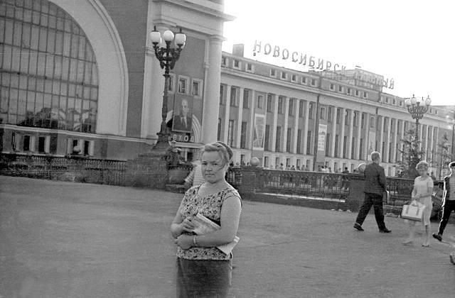 http://images.vfl.ru/ii/1629455938/4ee97cbf/35564430_m.jpg