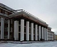 http://images.vfl.ru/ii/1629465488/16af2726/35566949_s.jpg