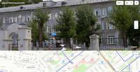 http://images.vfl.ru/ii/1629467892/510b2de1/35567825_s.jpg