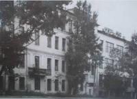 http://images.vfl.ru/ii/1629468367/bf8584db/35567953_s.jpg