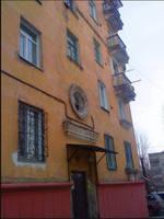 http://images.vfl.ru/ii/1629469802/51a045d3/35568158_s.jpg