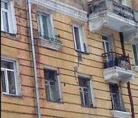 http://images.vfl.ru/ii/1629469802/cfe4e899/35568159_s.jpg
