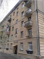 http://images.vfl.ru/ii/1629469802/e73bb9f6/35568160_s.jpg