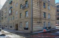 http://images.vfl.ru/ii/1629470116/6077ef00/35568229_s.jpg