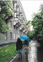 http://images.vfl.ru/ii/1629471674/d2f89c52/35568562_s.jpg