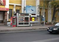 http://images.vfl.ru/ii/1629564707/ce983ee9/35578238_s.jpg