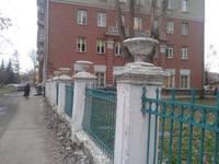 http://images.vfl.ru/ii/1629565690/b675f02f/35578335_s.jpg