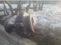 http://images.vfl.ru/ii/1629565893/e138449c/35578358_s.jpg