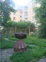 http://images.vfl.ru/ii/1629565978/a90bed40/35578370_s.jpg