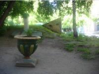 http://images.vfl.ru/ii/1629565978/ba9e57ba/35578369_s.jpg