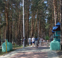 http://images.vfl.ru/ii/1629566263/0c4df6d9/35578413_s.jpg