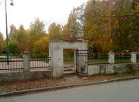 http://images.vfl.ru/ii/1629566488/ce20025b/35578452_s.jpg