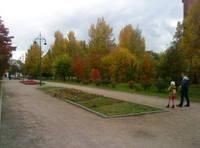 http://images.vfl.ru/ii/1629566489/1f94b21c/35578453_s.jpg