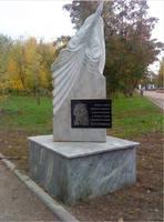 http://images.vfl.ru/ii/1629566489/5cbd06d4/35578454_s.jpg