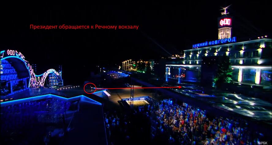 http://images.vfl.ru/ii/1629574129/a33def7c/35579483.jpg