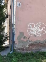 http://images.vfl.ru/ii/1629705448/d828b6e2/35591951_s.jpg
