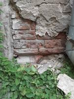 http://images.vfl.ru/ii/1629705483/13c0af4e/35591981_s.jpg