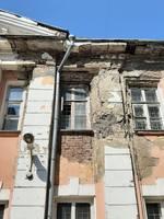 http://images.vfl.ru/ii/1629705541/3da5c709/35591994_s.jpg