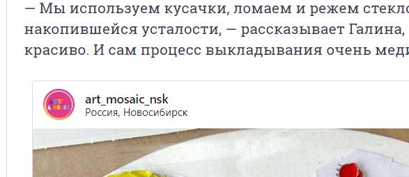 http://images.vfl.ru/ii/1629863315/1c456d7b/35615342_m.png