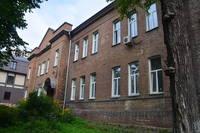 http://images.vfl.ru/ii/1629877926/3e557855/35616980_s.jpg