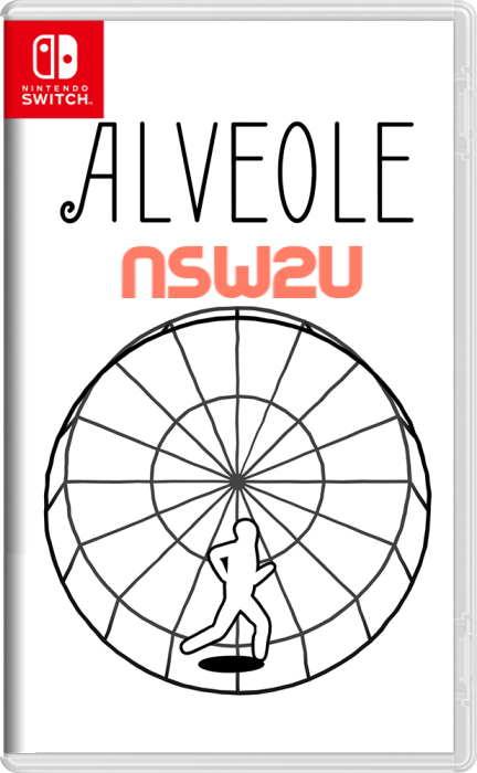 Alveole Switch NSP XCI