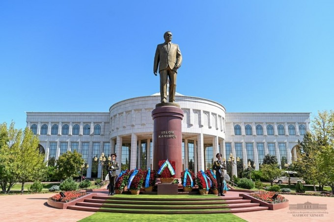 Karimov 005